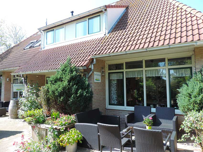 bed-and-breakfast-terschelling-de-ketting-001