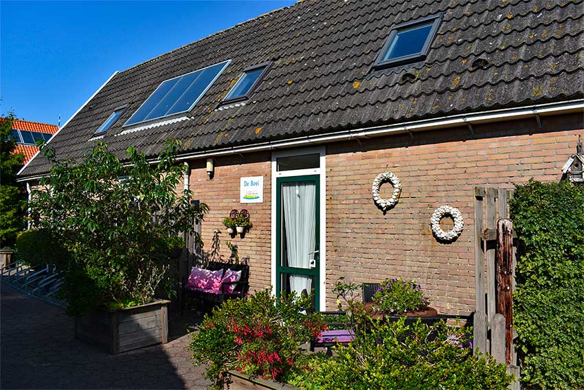bed-and-breakfast-terschelling-de-boei-001