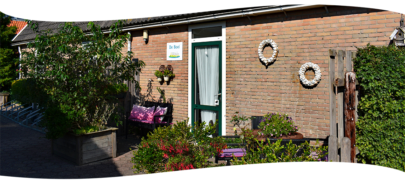 terschelling-bed-and-breakfast-de-boei-001